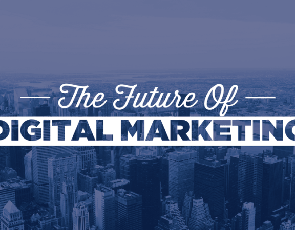 the future of digital marketing in india